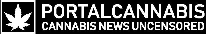 portalcannabis.com – Cannabis News Uncesored