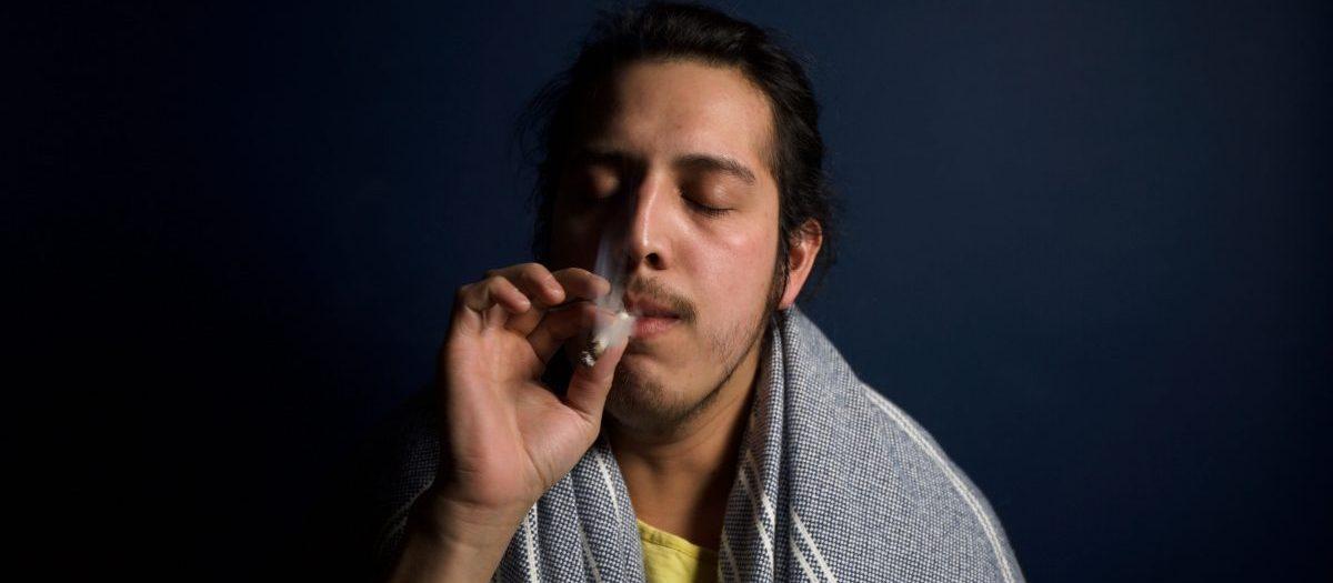 Wie wirkt Cannabis?