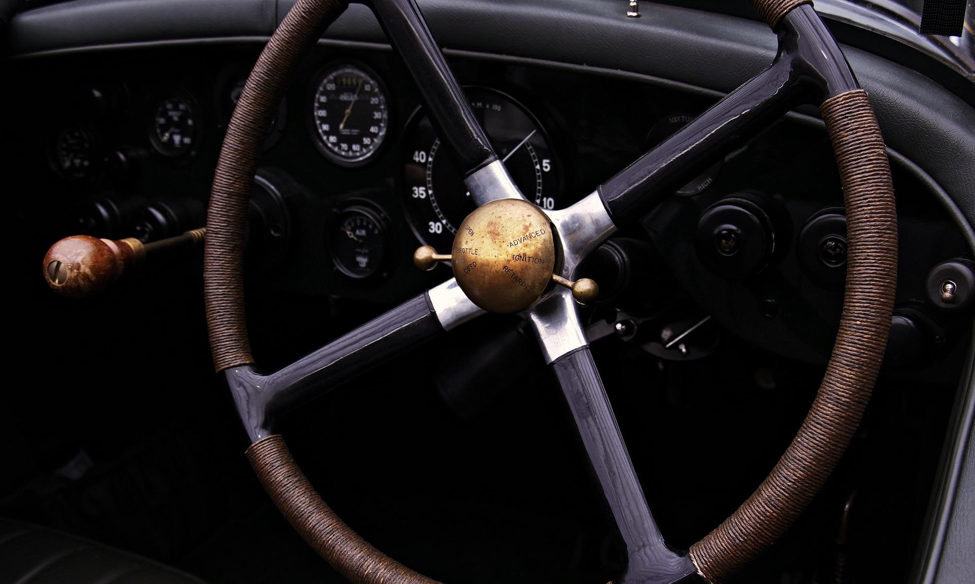 Wie lange darf man nach dem kiffen kein Auto fahren? Hier ist die Antwort
