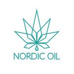 Nordic Oil produkte
