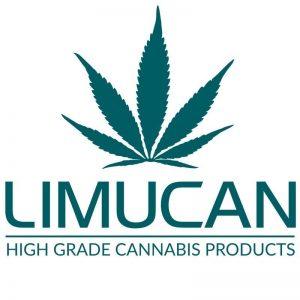 Limucan Logo